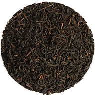 Lychee (FS02) from Nothing But Tea