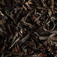 Organic Assam from The Tea Spot