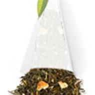 Coconut Mango Colada from Tea Forte