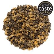 Dian Hong Jin Luo Golden Snail from Curious Tea