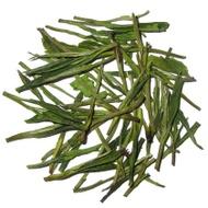 An Ji Bai Cha (Anji White Tea) superior 2012 BIO from teaway