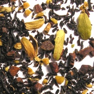 Fancy Indian Masala from The Tea Set