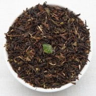 Giddapahar (Autumn) Darjeeling Black Tea from Teabox
