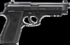 Taurus PT-92