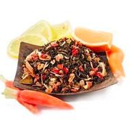 Citron Sonata Green Tea from Teavana
