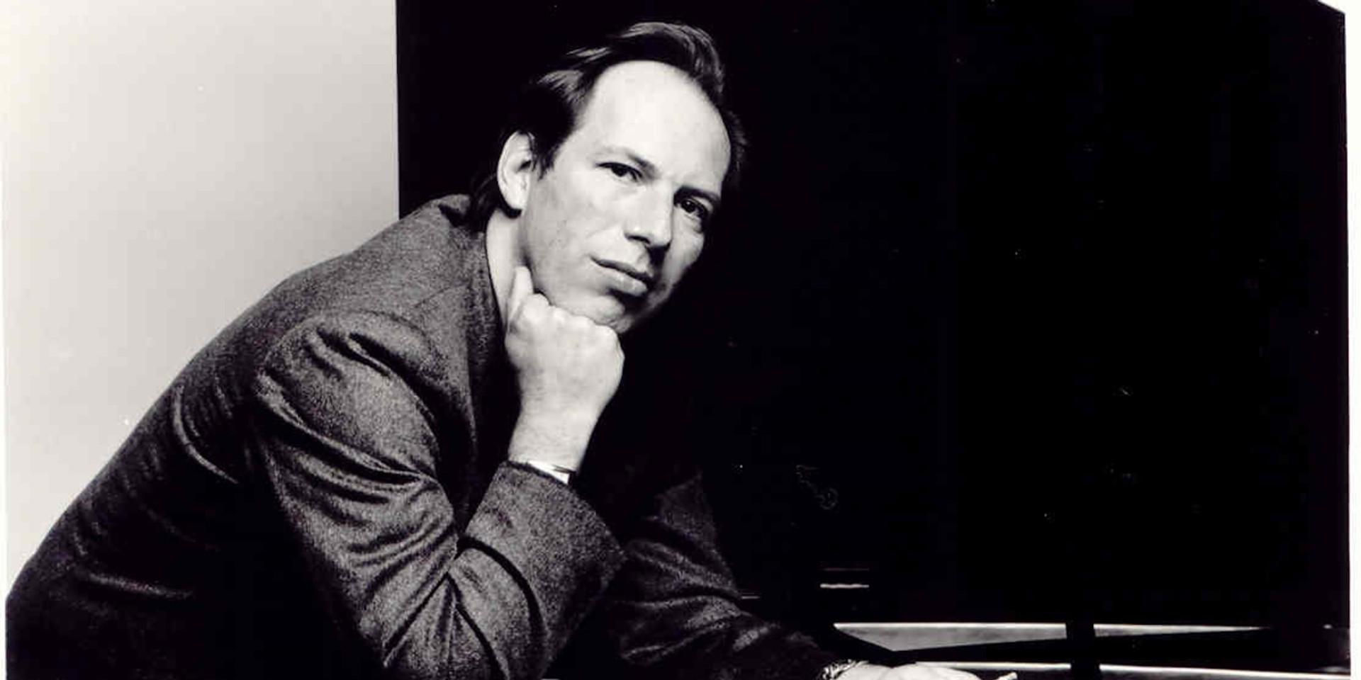 What are your favourite Hans Zimmer soundtracks? Help us build our playlist