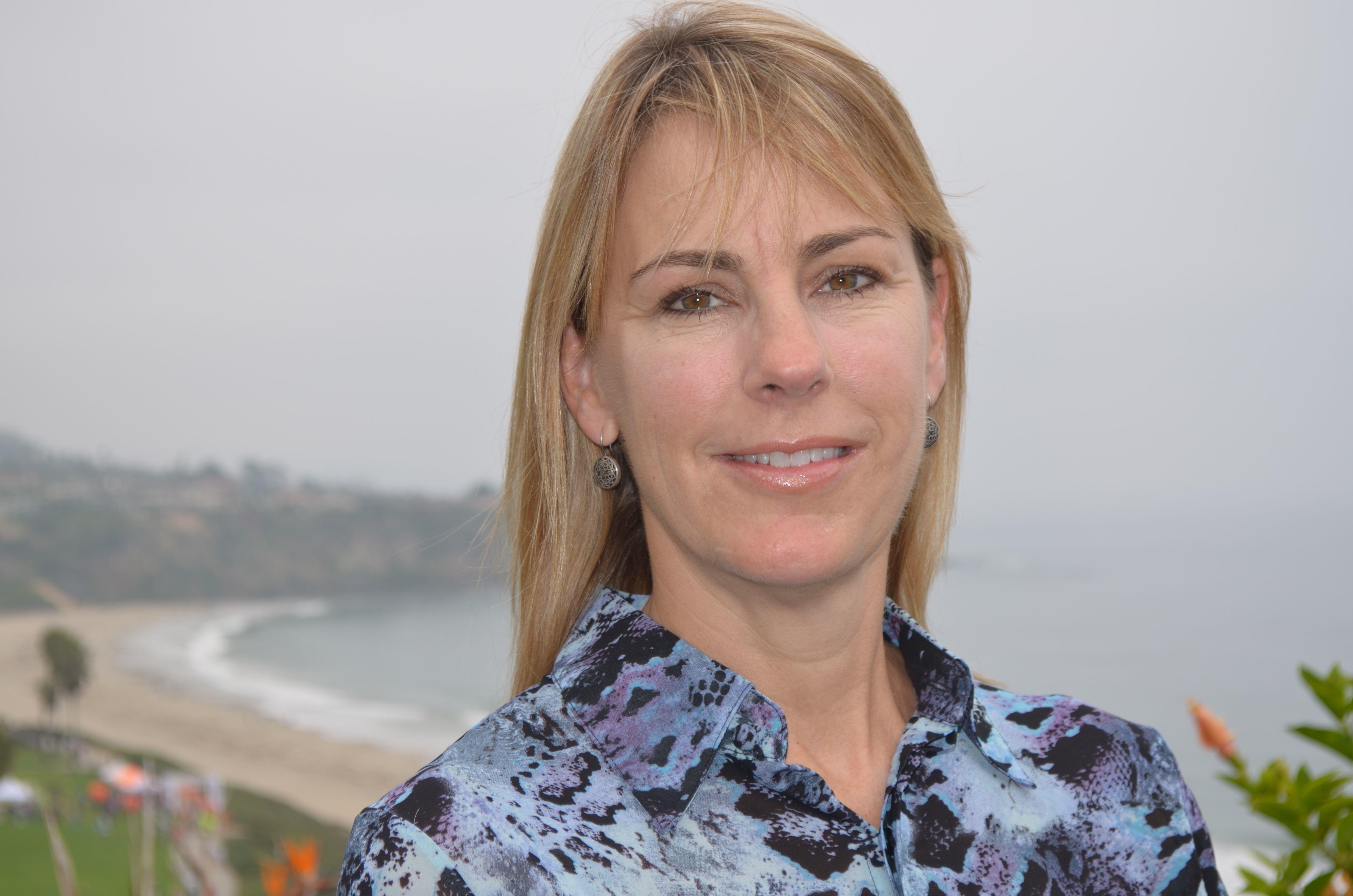Lisa Erickson