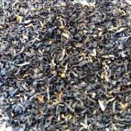 Zaloni Assam GFBOP from Tea Culture