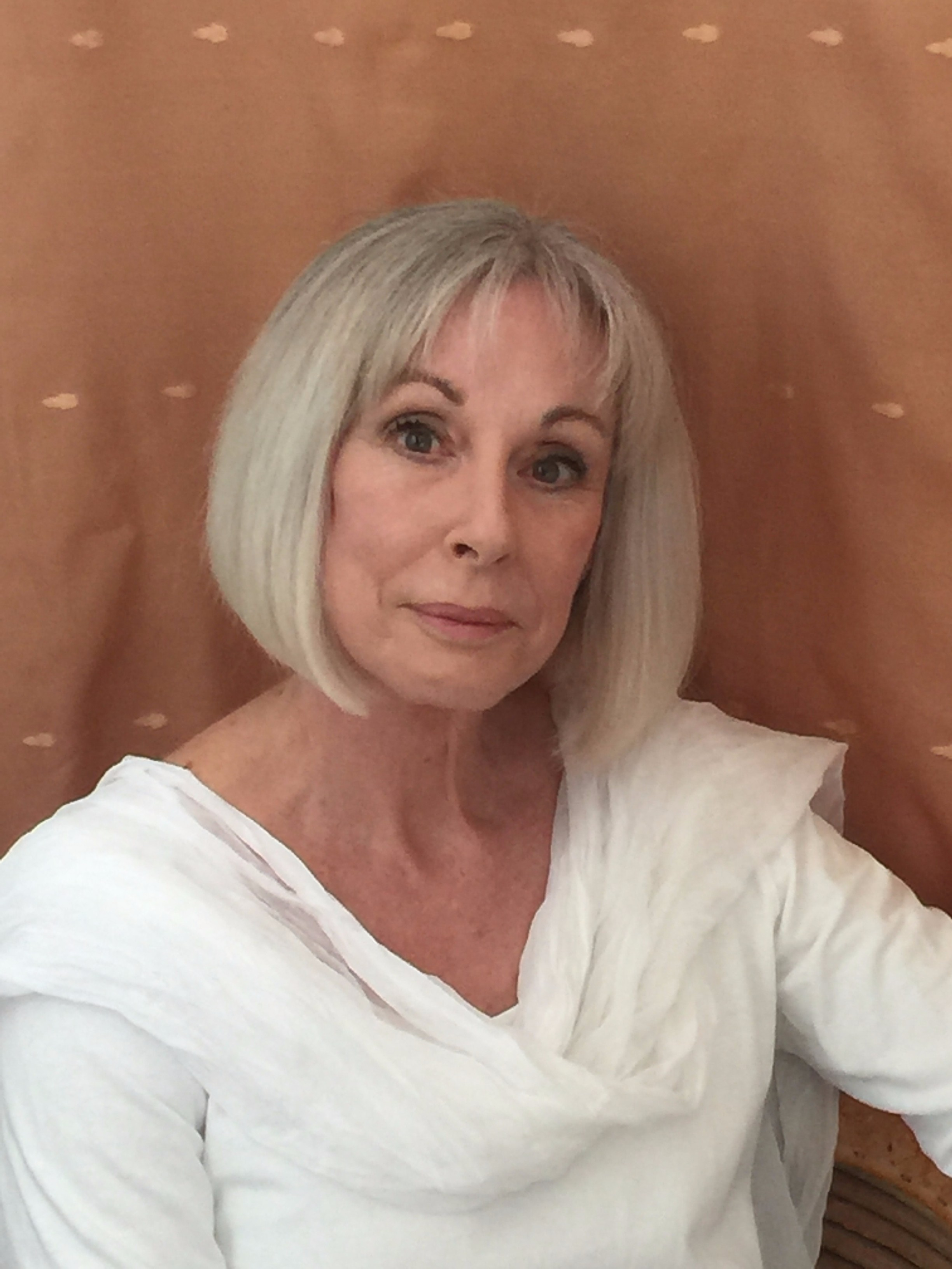 Cindy Lindsay-Rael