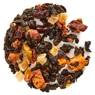 Maple Syrup Oolong from DAVIDsTEA