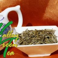 Jun Shan Ying Zhen (Premium Grade) from Valley Green Tea