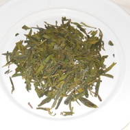 Xi Hu Long Jing Spring Harvest 2013 from Norbu Tea