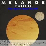 Melange Rooibos from 52teas