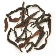 Nonpareil Yunnan Dian Hong Ancient Wild Tree Black Tea [duplicate] from Teavivre