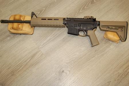 Colt Colt M4 | Hoosier Armory
