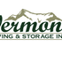 Vermont Moving & Storage Inc. | Richmond VT Movers