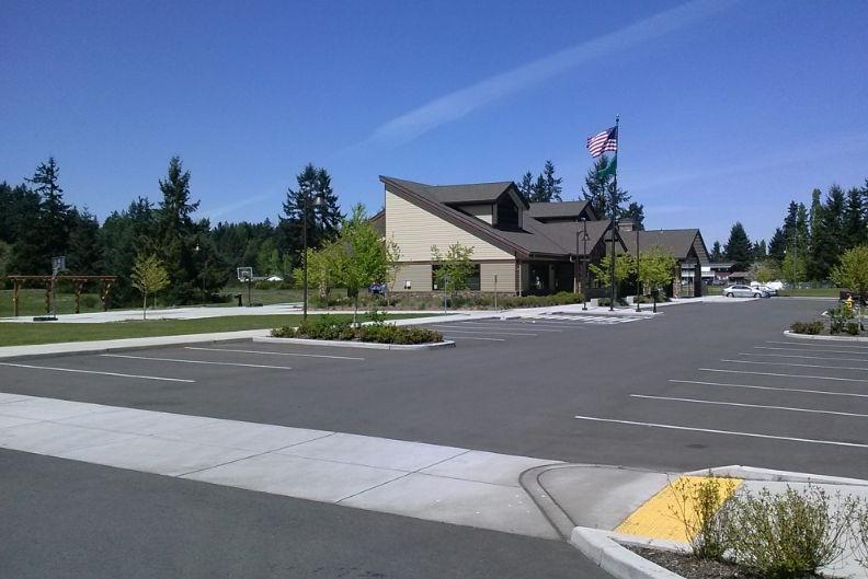 Bethel Learning Center