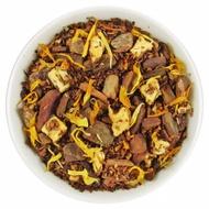 Mahalo Tea Baked Apple Cinnamon Rooibos Tea from Mahalo Tea