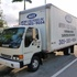 Homestead FL Movers