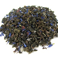 Creamy Toasted Coconut Oolong from Simpson & Vail