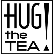 Organic Matcha from Hug the Tea