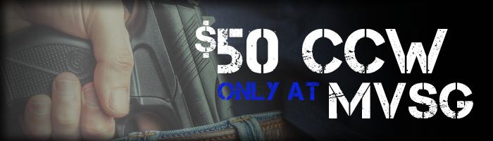 https://www.miamivalleyshootinggrounds.com/ohio-concealed-handgun-course-i-57.html?info_id=57