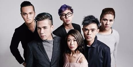 MICappella set to perform at Asia Song Festival 2017 in South Korea