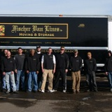 Fischer Van Lines, Moving & Storage llc image