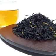 Monks Blend from Triplet Tea