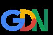 formation google adwords - optimiser ses campagnes adwords réseau display