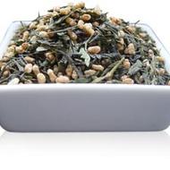 Genmaicha from Kerikeri Organic Tea