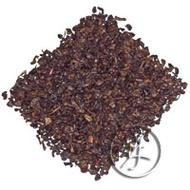 Gunpowder from TeaFrog