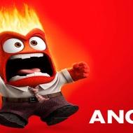 Anger from Adagio Teas Custom Blends
