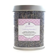 Culinary Lavender from Lavessence