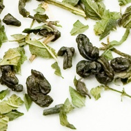 Moroccan Mint from Zhi Tea