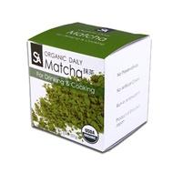 Organic Daily Matcha from Sugimoto America