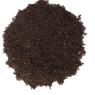 BOP (Broken Orange Pekoe) from Tekola Tea