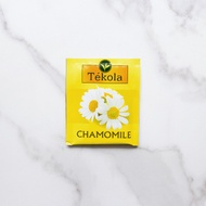 Chamomile from Tekola Tea