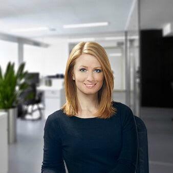 Kate Greunke