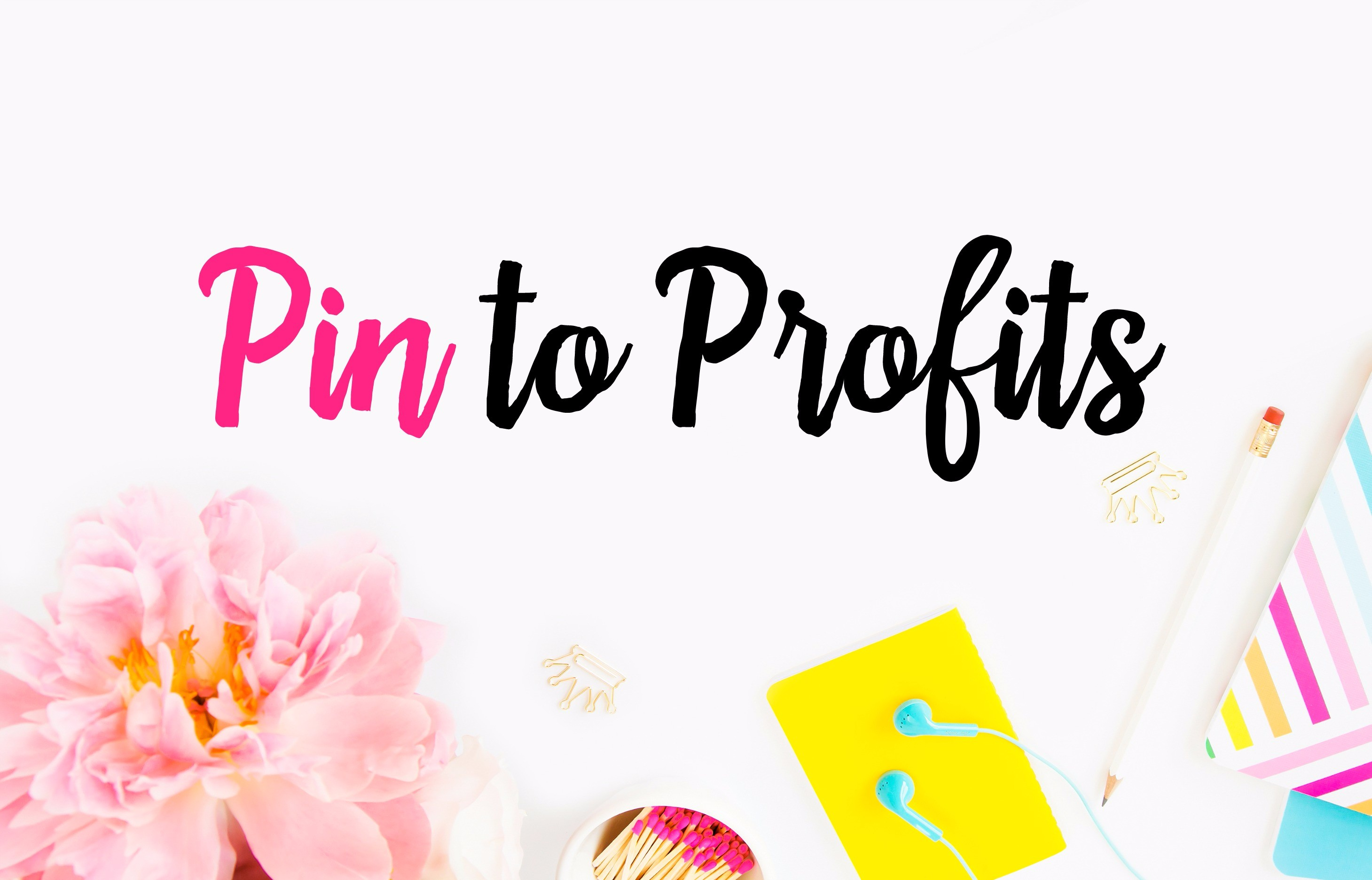 Pin To Profits Moms Make Cents 2 Speed Fan Wiring Diagram On Pinterest