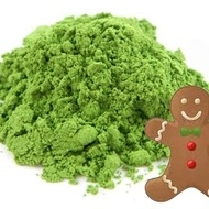 Gingerbread Matcha from Matcha Outlet