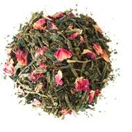 Kyoto from Tay Tea