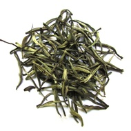 Assam 2nd Flush Silver Needle from What-Cha