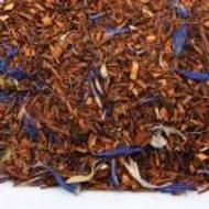 Rooibos Earl Grey De La Creme from Roundtable Tea Company