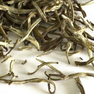Jasmine Silver Needles ZJ97 from Upton Tea Imports