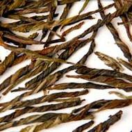 Thousand Arrows from Shanti Tea