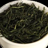 Midori Shencha from Tealet