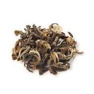 Rare Tea Republic from Jun Chiyabari Himalayan Autumn