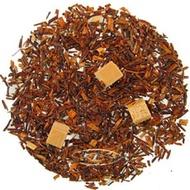 Caramel Creme from Essencha