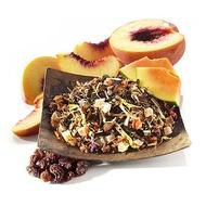 Fruta Bomba from Teavana